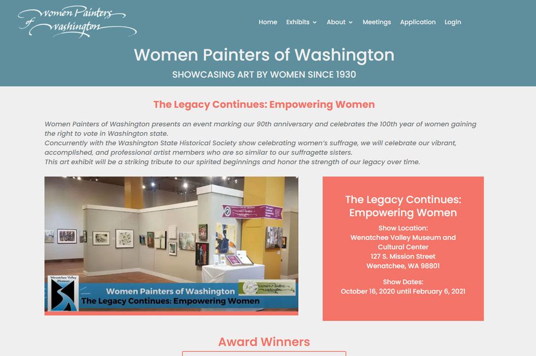 site by SKWebWorks